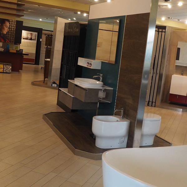 showroom7