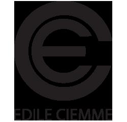 Edile Ciemme - Materiale edile, Ceramiche e Arredo Bagno a ...